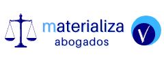 Materializa Abogados